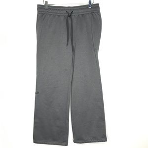 Under Armour Storm ColdGear Sweatpants A040795